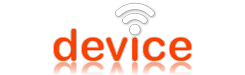 DeviceShop.gr