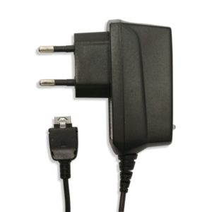 CHARGER LG