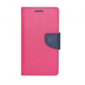CASE NOKIA LUMIA 950 XL PINK