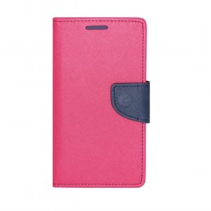 CASE SONY XPERIA X PINK