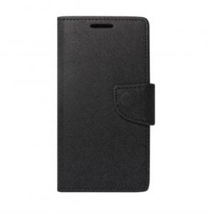 CASE LG X K500 BLACK