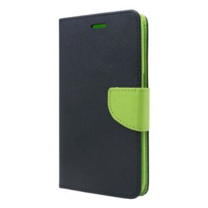 CASE HUAWEI Y625 BLUE LIME