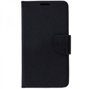 CASE HUAWEI HONOR HOLLY BLACK