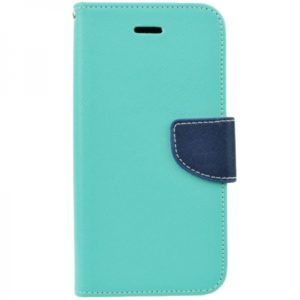 CASE HUAWEI HONOR HOLLY BLUE