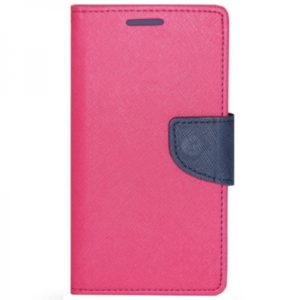 CASE HUAWEI HONOR HOLLY PINK