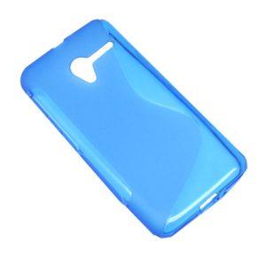 CASE VODAFONE SMART SPEED 6 BLUE