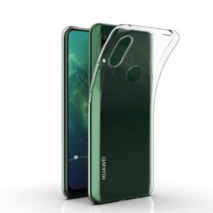 CASE HUAWEI P SMART Z/Y9 PRIME 2019