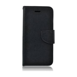 CASE HUAWEI HONOR 9 BLACK