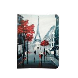 PARIS UNIVERSAL TABLET CASE 7-8